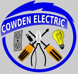Cowden Electrical Contractors